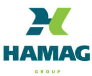 LOGO HAMAG FOR WEB